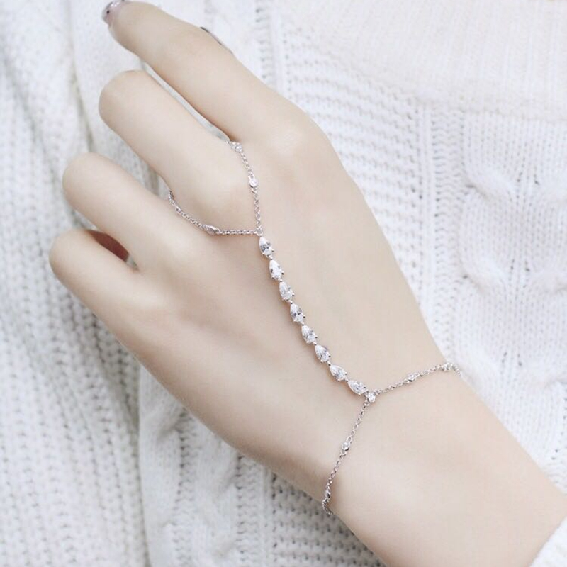 00f5807a76 Buy slave chain and get free shipping on AliExpress.com