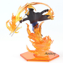 One Piece SaboAction Figure 17cm