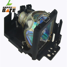 цена на Replacement Projector Lamp DT00511 for ED-S3170/ED-S3170A/ED-S3170AT/ED-S3170B/ED-X3280/ED-X3280AT With Housing