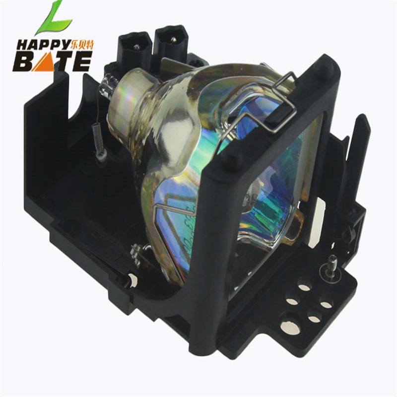 Replacement Projector Lamp DT00511 for ED-S3170/ED-S3170A/ED-S3170AT/ED-S3170B/ED-X3280/ED-X3280AT With Housing happybate