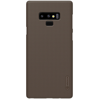 Galaxy Note 9 Phone Cover Case Soft Protection Silicone Bumper