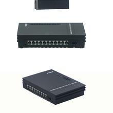 EXCELLTEL легкое Программирование телефон Системы/Офисная АТС/MD308/3 линии PSTN 8 расширение Mini PABX