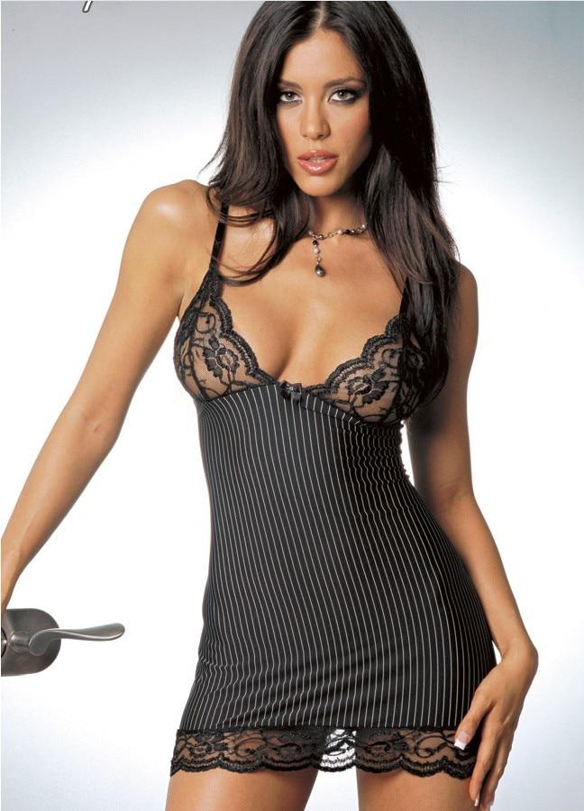 sexiest black babe Second Life Marketplace - ~~SisterHood~~ Hot Black Babe.