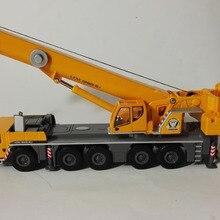 Tonkin Replicas 1: 87 LTM 1250-5,1 игрушечный кран