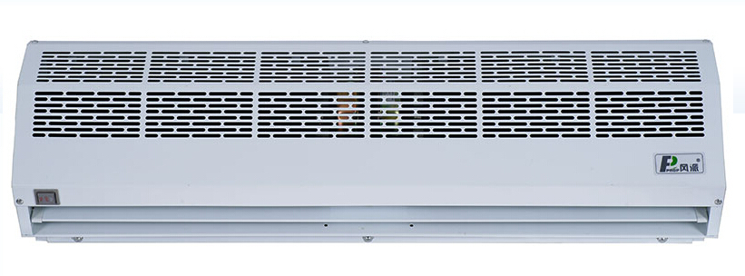New Updated Flow Air Curtain/ Air Door/ Fan Fly With Switch F-12GW