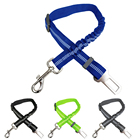 New Pet Dog Leash Long Obedience Foot Feet Training Lead