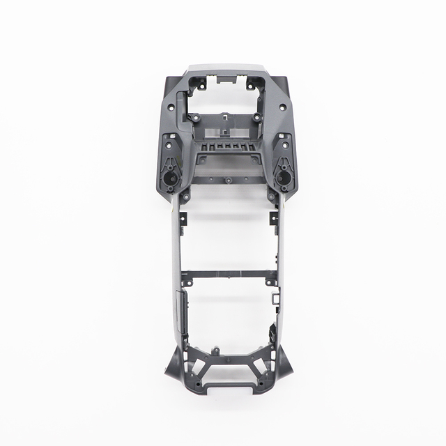 Genuine DJI Mavic Pro Part Body Shell Motor Arm Left/Right Front/Back Arm Upper/Bottom Shell Middle Frame for Drone Replacement