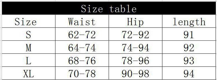 2018 Leggings Women Mesh Splice Tights Fitness Slim High Waist Black Scrunch Legging Sportswear Clothing Gym Leggings Tracksuit 1