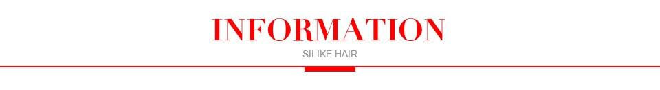 SI-Lkinky-straight_03