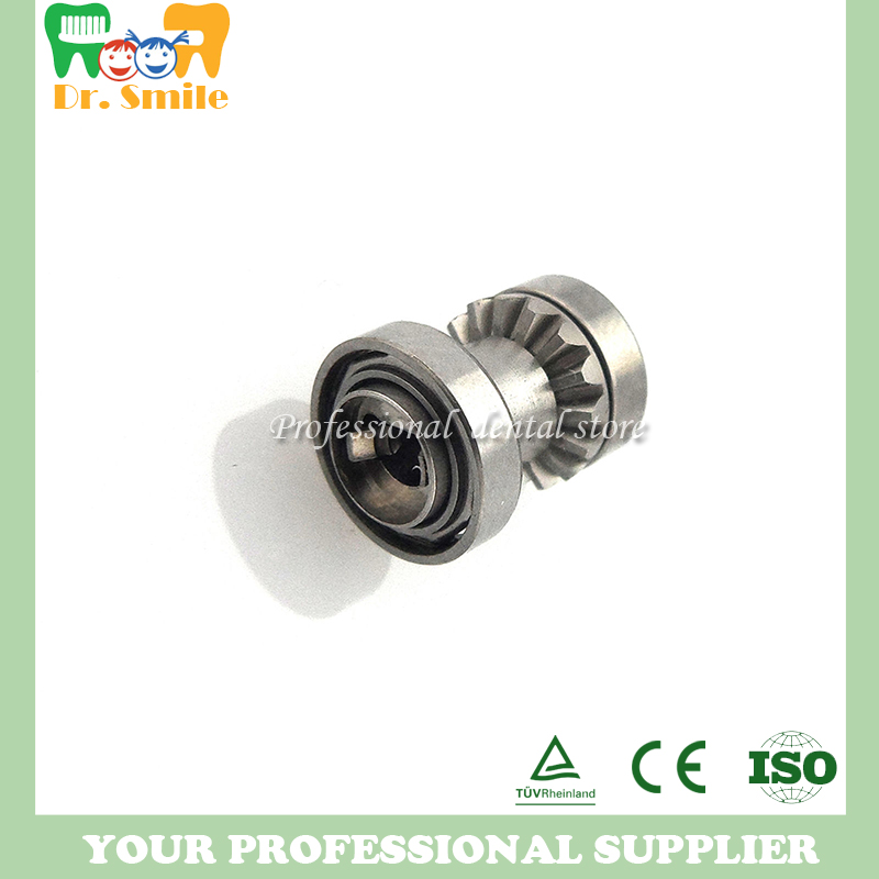 Spare Cartridge Turbine Rotor For NSK S-MAX SG20 Implant 20:1 Contra Angle Handpiece
