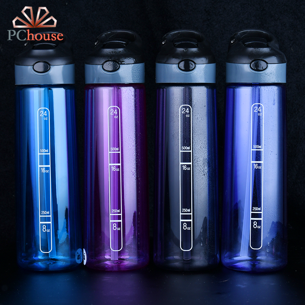 online get cheap drink shaker bottle -aliexpress | alibaba group