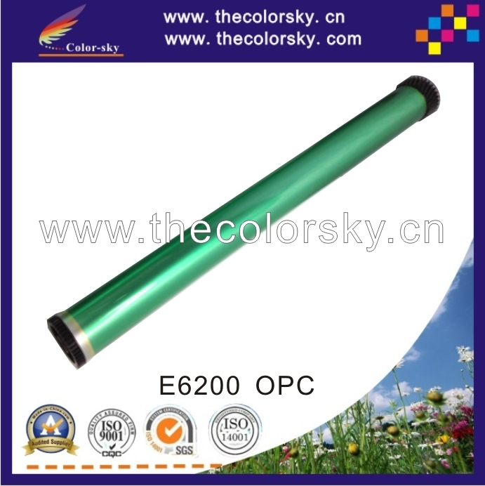 (CSOPC-E6200) laser teile opc-trommel für epson epl-5700 epl5700 epl 5700 original farbdruck...