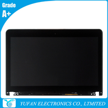 14″ Replacement Laptop LCD Module Panel For Lenovo E440 LP140WH2(TP)(T1) 1366×768 eDP Touch Screen Assembly Digitizer 04X4197