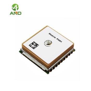 FGPMMOPA6H utilizes the MediaTek new generation GPS Chipset MT3339,LadyBird 1 headset icon white png