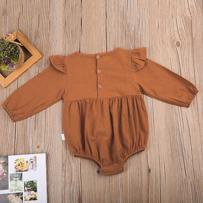 Cute-Infant-Baby-Girls-Clothing-Autumn-Long-Sleeve-Cotton-Romper-Toddler-Kids-Playsuit-Outfits-2