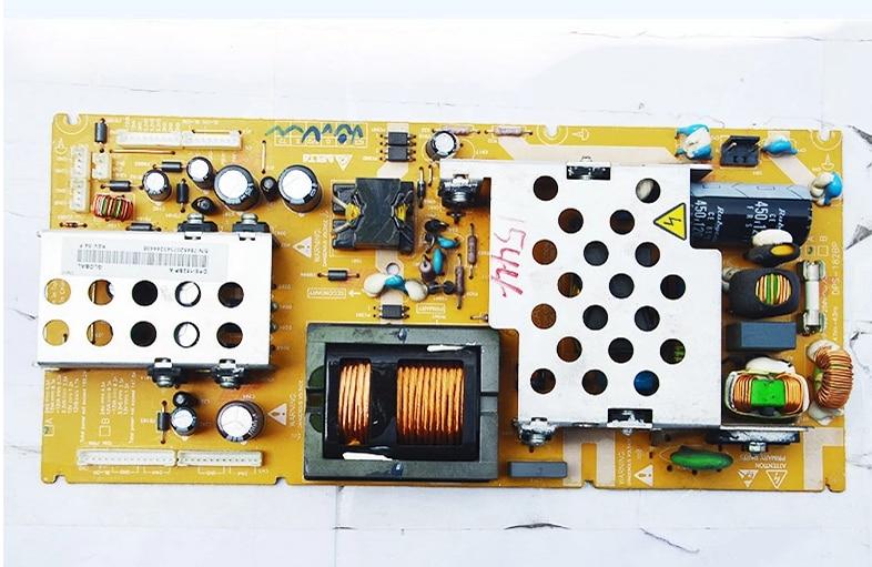 где купить DPS-182BP 2950175503 Good Working Tested по лучшей цене