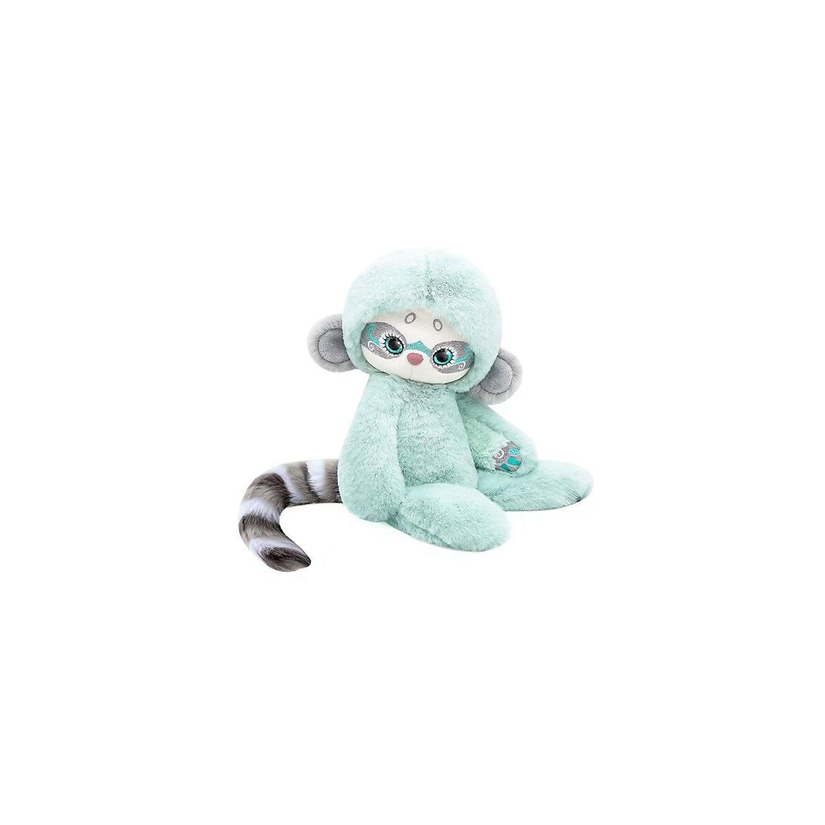 Animales de peluche y felpa 11371203 juguete para niños y niñas juguetes suaves para bebés