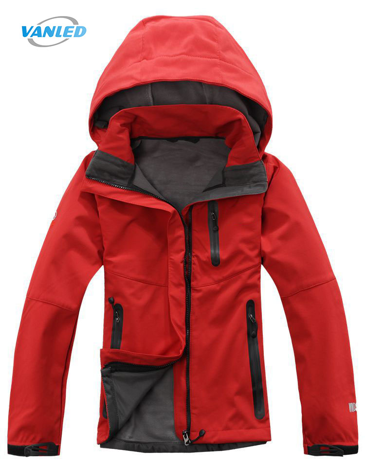 Popular The Best Waterproof Jacket-Buy Cheap The Best Waterproof ...