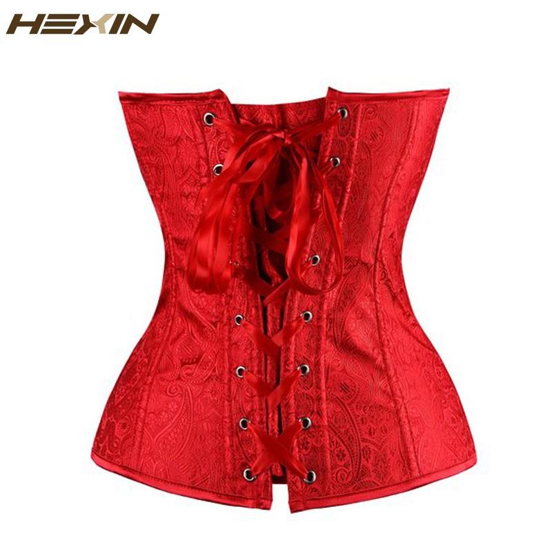 ae01.alicdn.com/kf/HTB1h7MLKFXXXXX0aXXXq6xXFXXXK/225489189/HTB1h7MLKFXXXXX0aXXXq6xXFXXXK.jpg?size=124131&height=800&width=800&hash=aa4e87bf5c71af9f047750508b2c1beb