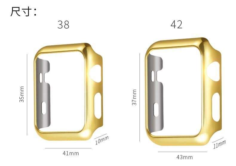 Apple-watch-2-_09