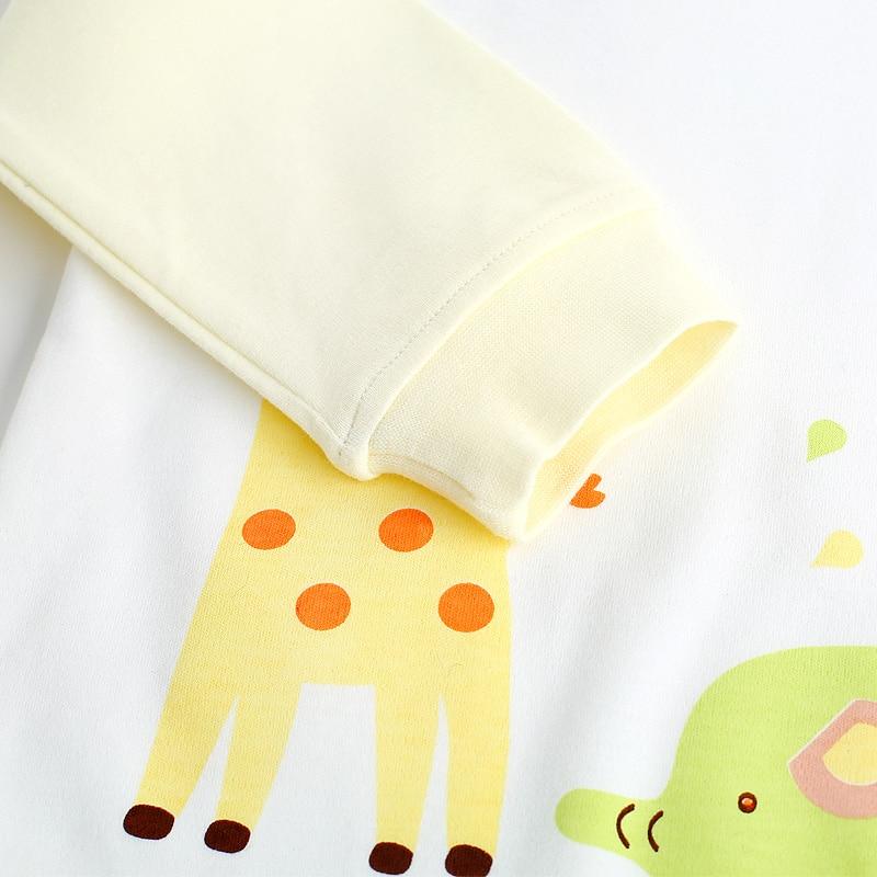 Childrens-Clothing-Set-Pajamas-Sets-Kids-Girls-Tshirt-Pants-Newborn-Baby-Boys-Clothes-Set-Cotton-Roupa-Bebes-Boy-Suits-Outfit-4