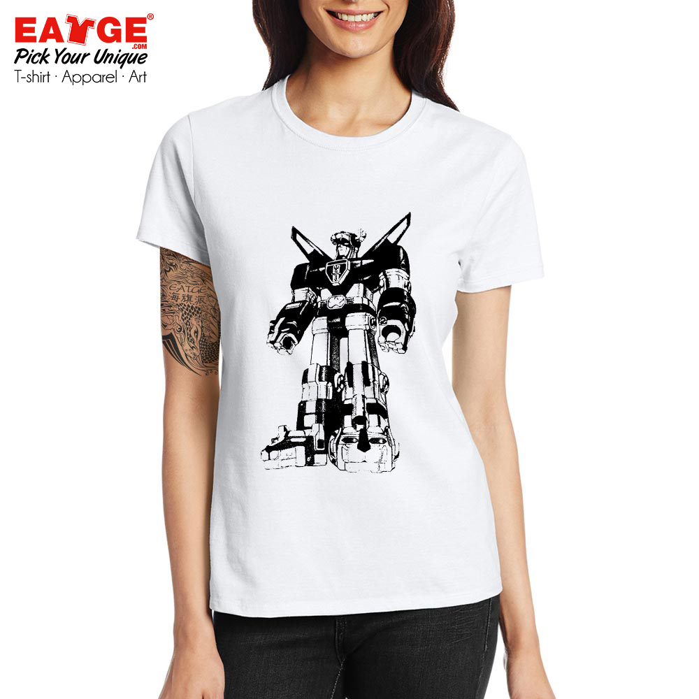 Bit Artwork Design Of GoLion T shirt Retro Anime Cartoon Brand Print Novelty T Shirt Hip Hop Skate Pop Women Men Top Tee in T Shirts from Men 39 s Clothing