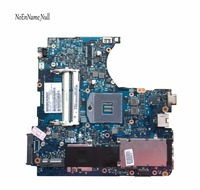 646326 001 For HP ProBook 4430S 4330S motherboard Notebook PC motherboard 100% Tested ok free shipping