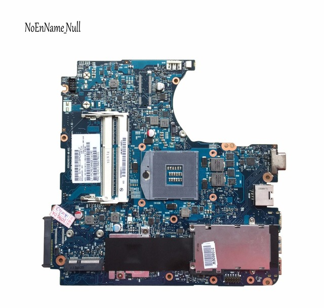US $32 25 9% OFF|646326 001 For HP ProBook 4430S 4330S motherboard Notebook  PC motherboard 100% Tested ok free shipping-in Motherboards from Computer