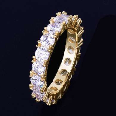 4MM-1-Row-Solitaire-Tennis-Men-s-Ring-Copper-Charm-Gold-Silver-Color-Cubic-Zircon-Iced.jpg_640x640 (1)