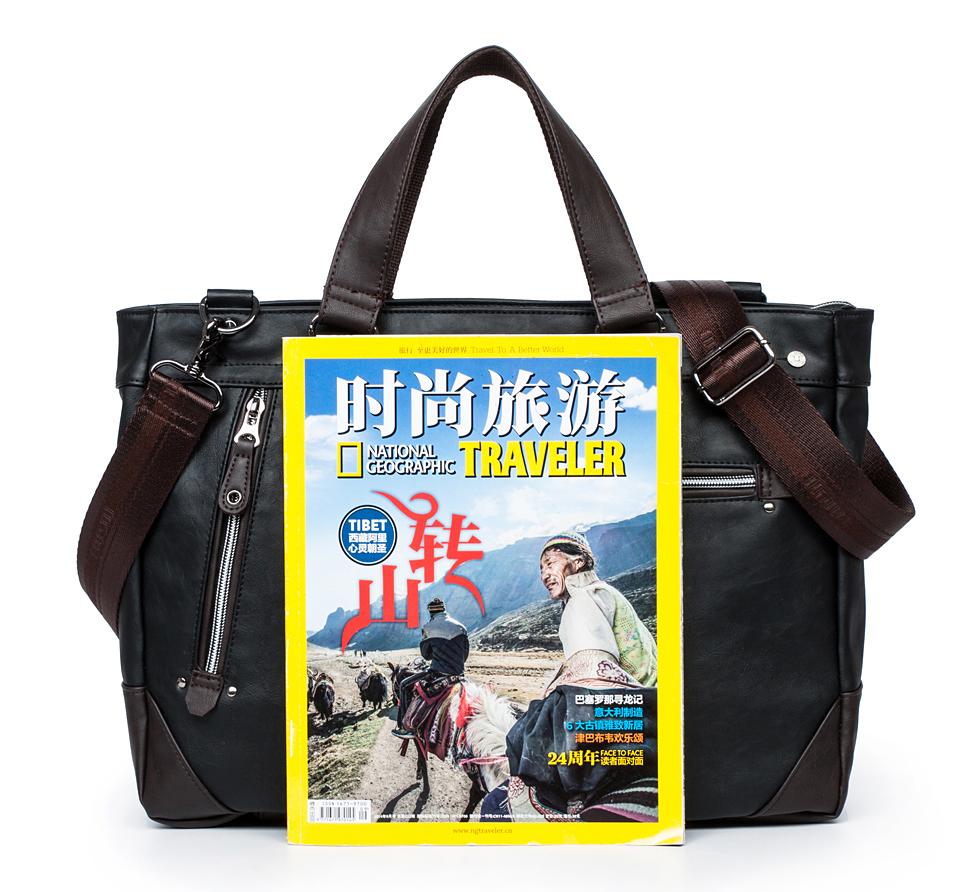 Handbag_03