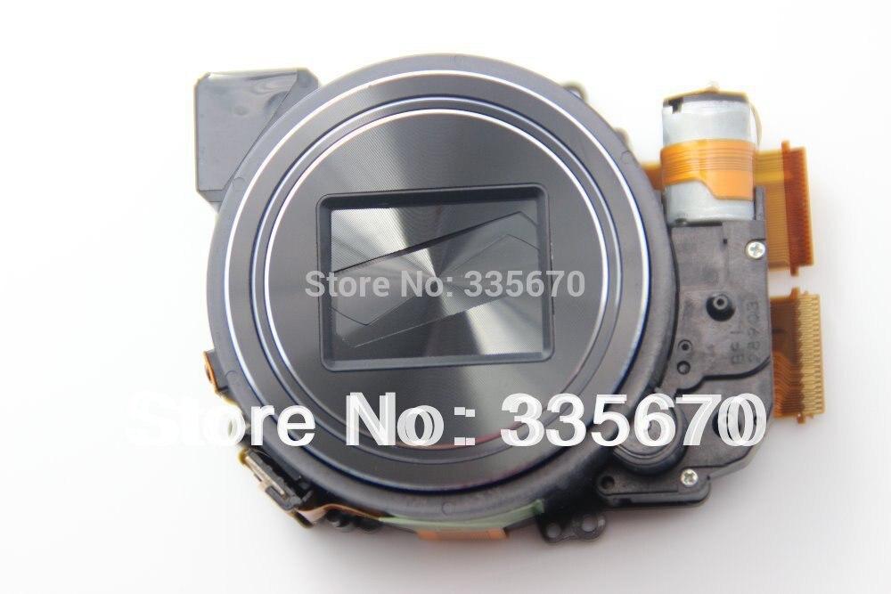 FREE SHIPPING Lens Zoom Unit Repair Part For Samsung WB600 WB650 Digital Camera NEW