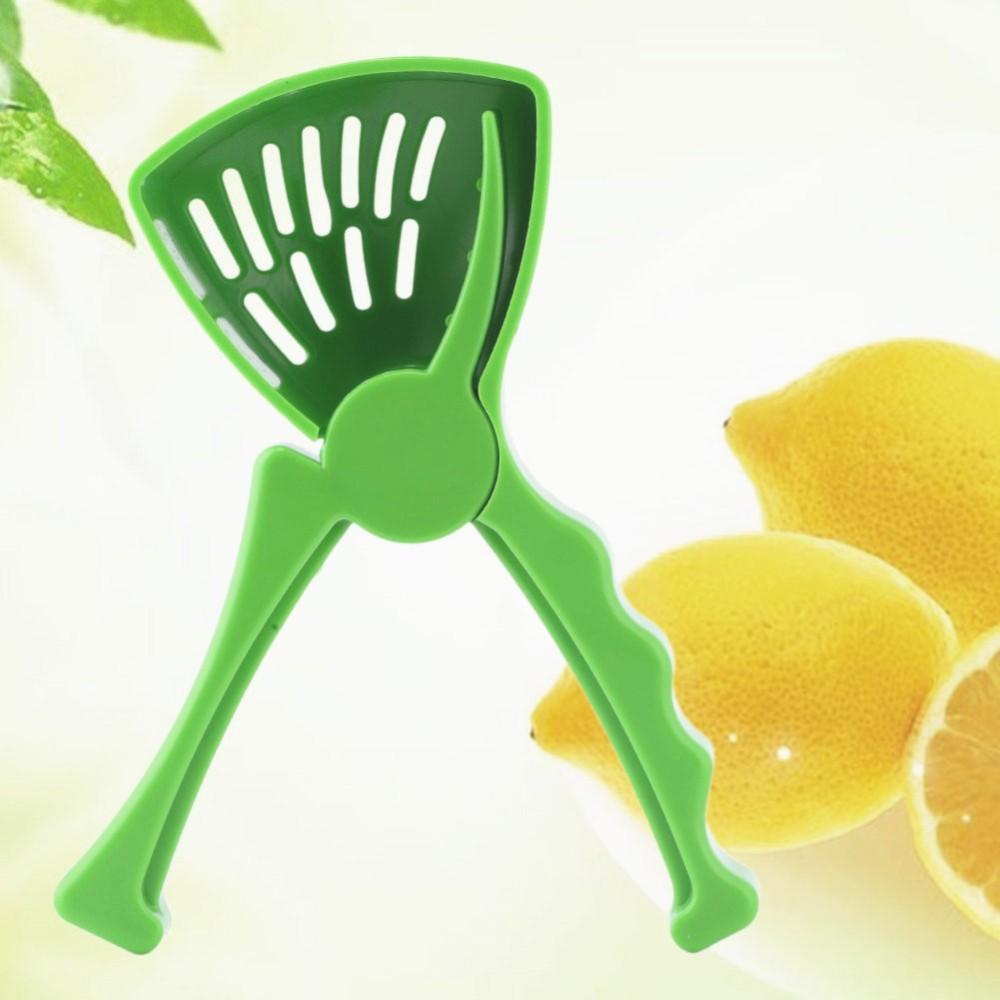 Fruits-Légumes-Outils-Presse-citron-Presse-agrumes-Presse-fruits-Outils-Presse-jus de citron-Cuisine-Accessoires