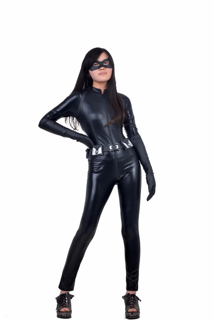 batman the dark knight rises catwoman cosplay halloween costumes