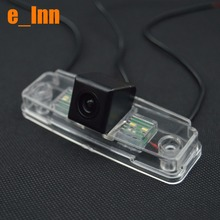 Car DVD/GPS Reverse  Camera ,Rear Viewing  Camera for Forest , free shipping sale