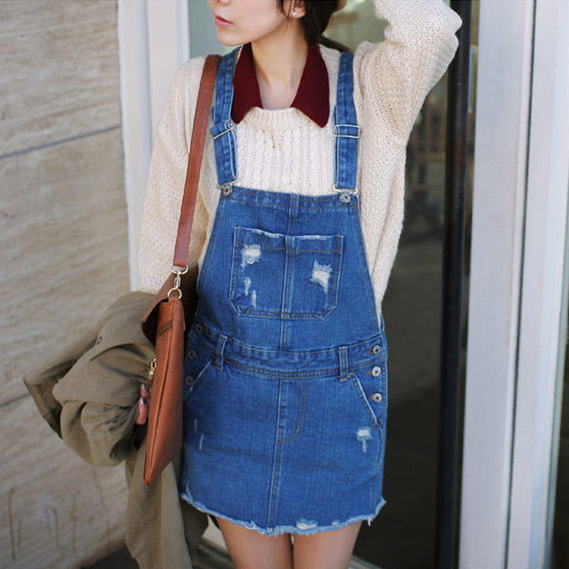 compare prices on denim skirt jumpsuit shopping