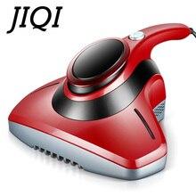 JIQI ручной пылесос пылесборник кровать клещ коллектор УФ-Мини-стерилизатор матрас Acarus убийца Ловца аспиратор ЕС и США