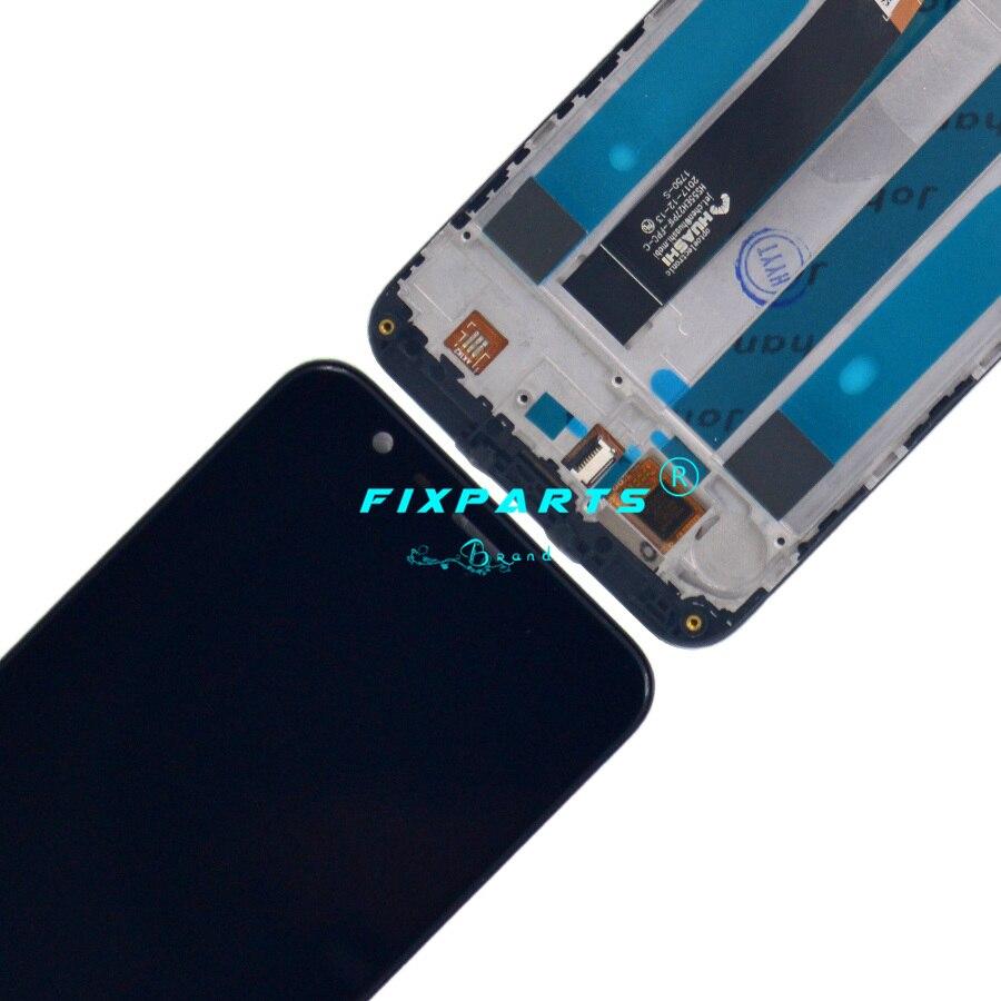 Meizu M8C LCD Display