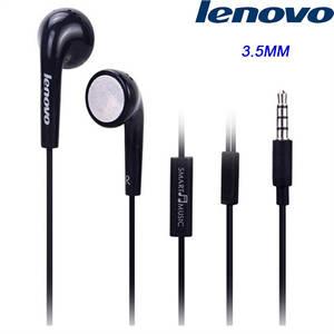a6e927f34b5 Lenovo 3.5mm Earphone for K900 K920 S720 S600 Vibe note