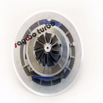 Turboşarj CHRA GT1752S 733952 28200-4A101 282004A101 Turbo kartuş KIA Sorento 2.5 için CRDI D4CB 103 Kw 200