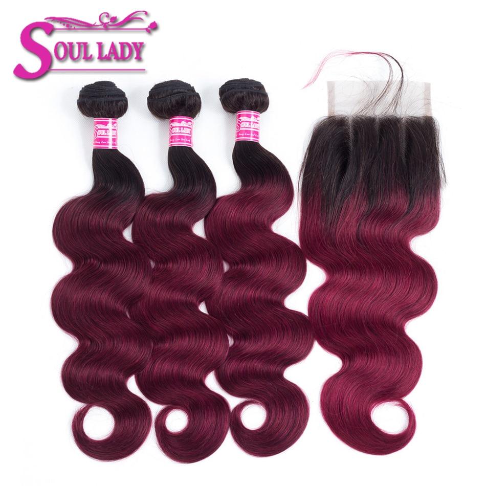 Silky Womens//Ladies Glossy Knee Highs LW466 2 Pairs