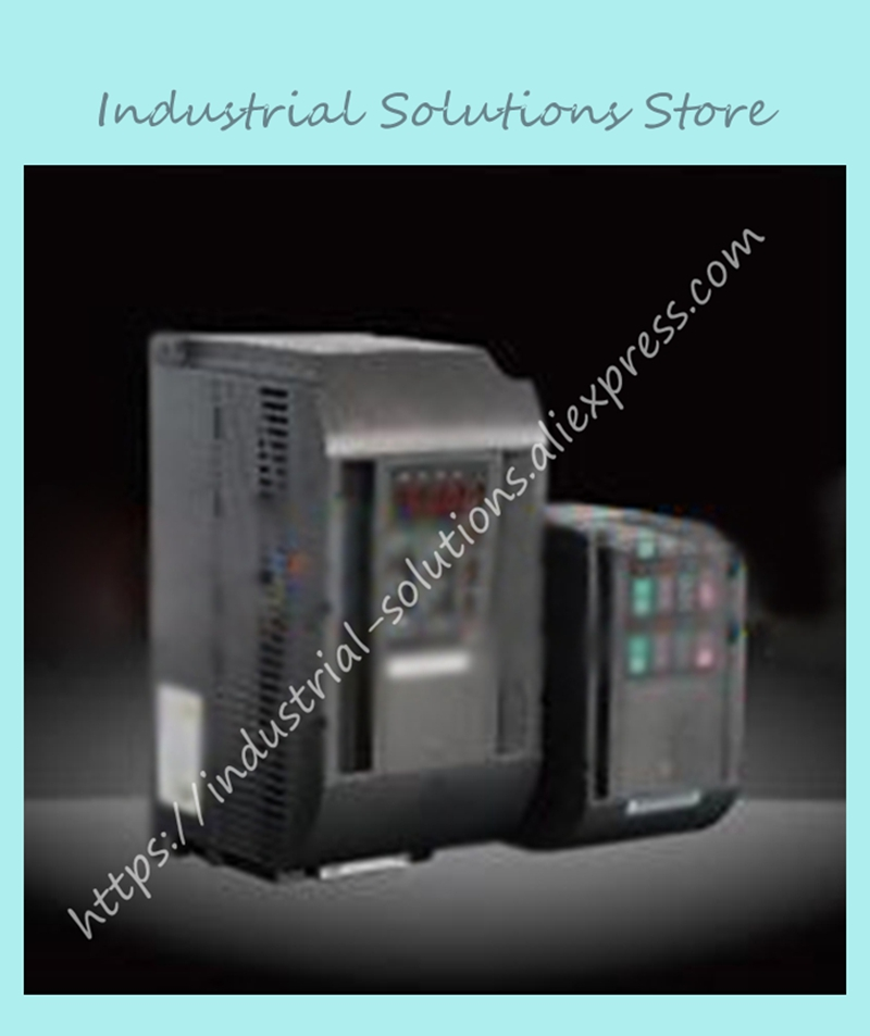New Original Inverter S350 Series S011G3 11kw 380v