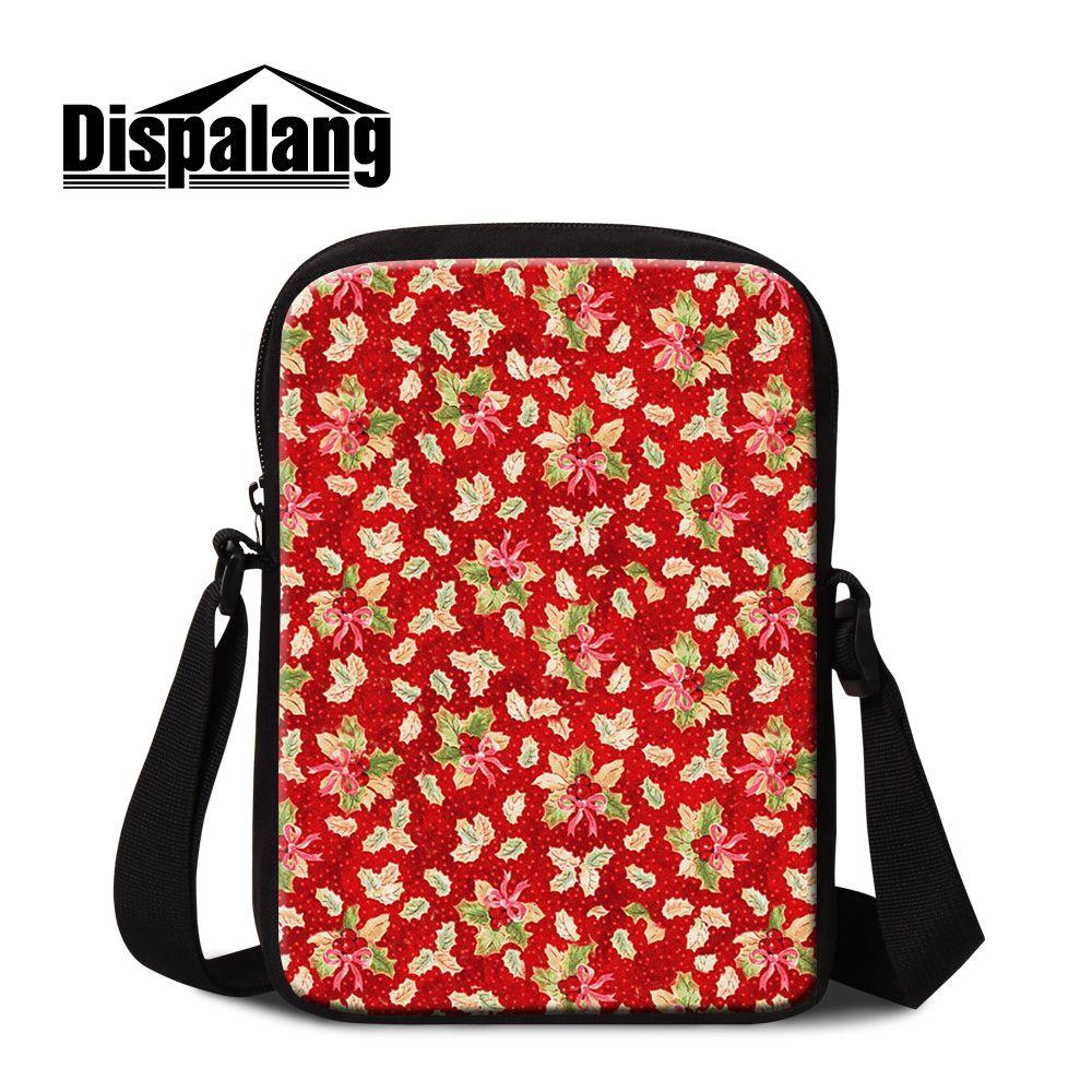 Online Get Cheap Girly Messenger Bag -Aliexpress.com | Alibaba Group