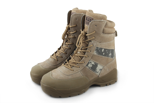 Popular Acu Combat Boots-Buy Cheap Acu Combat Boots lots from ...