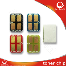 Toner Chip Laser Printer cartridge chip Reset for Samsung CLP-300/2160/3160FN/3160N
