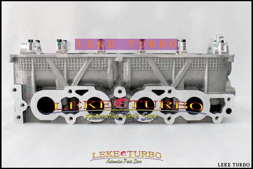 купить G16B G16KV Complete Cylinder Head Assembly ASSY For SUZUKI Baleno Swift Escudo Vitara Sidekick X-90 Esteem Grand Vitara 1.6L * недорого