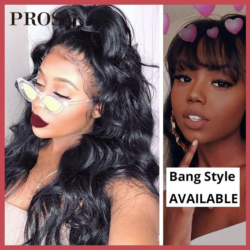 Синтетические волосы на кружеве натуральные волосы парики для женский, черный объемная волна кружева парик предварительно сорвал 250 плотно