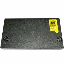 Сетевой адаптер Sata адаптер для sony PS2 жира игровой консоли панель IDE HDD SCPH-10350 для sony Playstation 2 жира разъем Sata