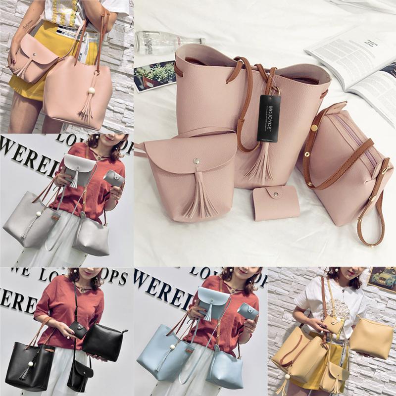 Dm Prime Fênix varias cores de bolsas e estilos