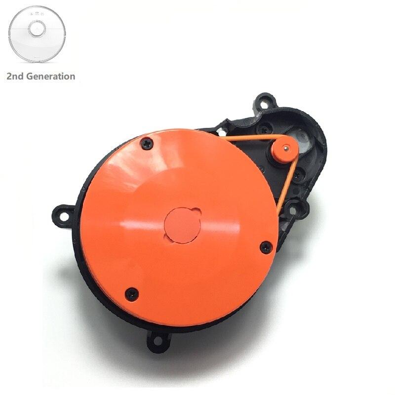Robô aspirador de Peças De Reposição originais Sensor de Distância A Laser LDS para XIAOMI Roborock S50 S51 MIJIA
