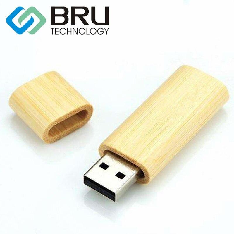 BRU 4GB8G16G32GB USB флеш-накопичувач для - Зовнішній накопичувач
